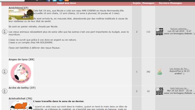 Présentation nouvelle du forum - Page 4 Captur81