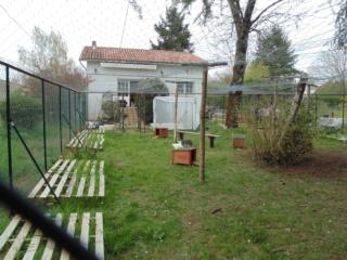 Annie et ses minous dans Les Jardins de Matoune  - Page 19 Maison10