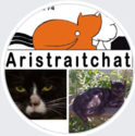 Aristraitchat (76)