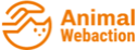 Soutien aux animaux Logo_a19