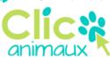 CLICS! clics!