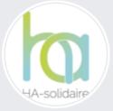 HA-SOLIDAIRE
