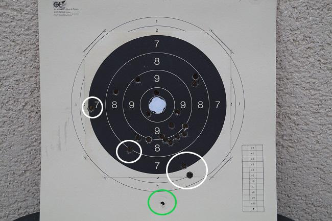 Tir Winchester 1873 2 3a12