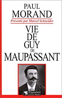 Recherche bonne biographie de Maupassant Maupas11