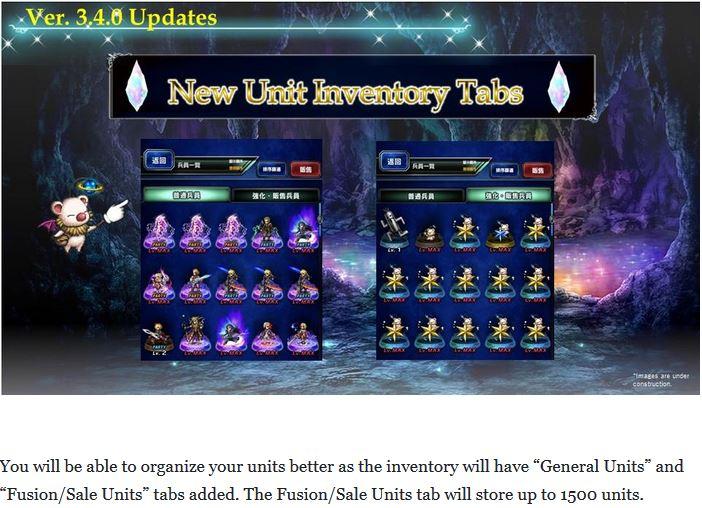 Nouveaux onglets d'unités - à partir du 31/01/19 Captu102