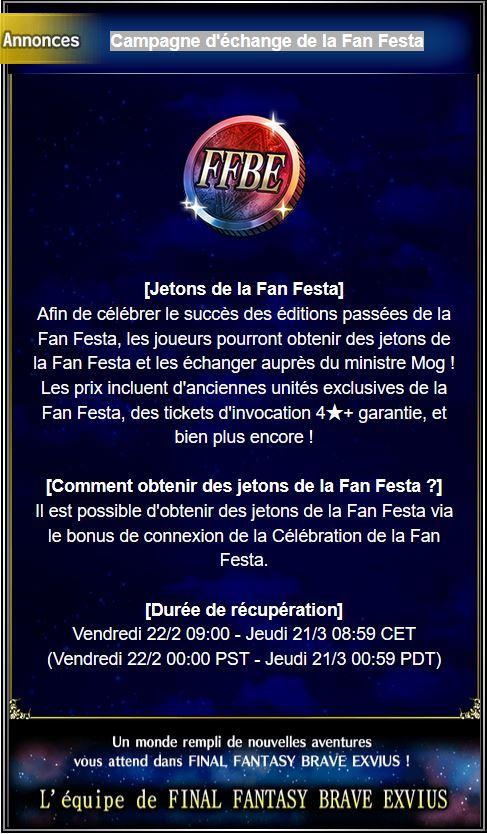 Campagne d'échange de la Fan Festa - du 22/02 au 21/03/19 Captu109