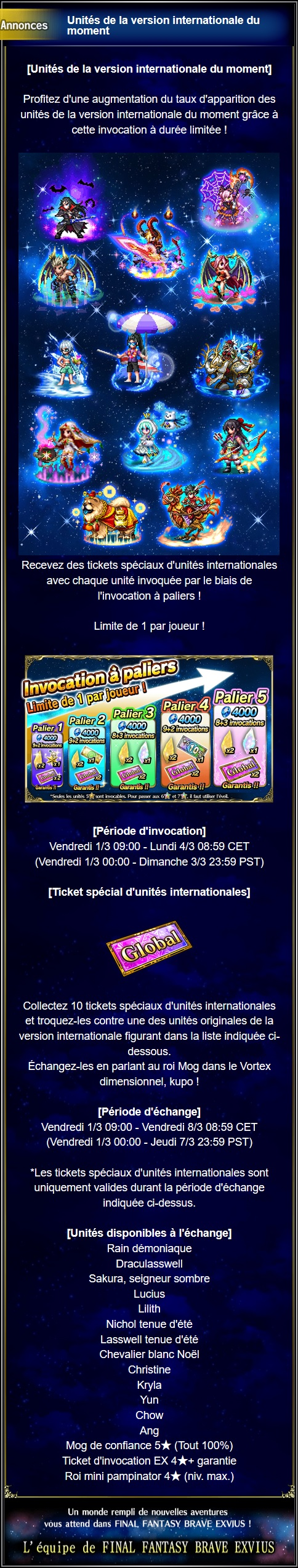 Invocations moment - FFBE GLEX - du 01/03 au 04/03/19 Captu113