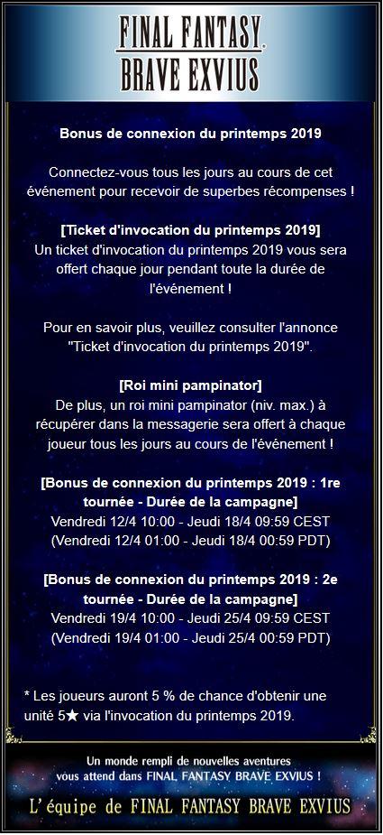 Bonus de connexion du printemps 2019 - du 12/04 au 25/04/19 Captu139
