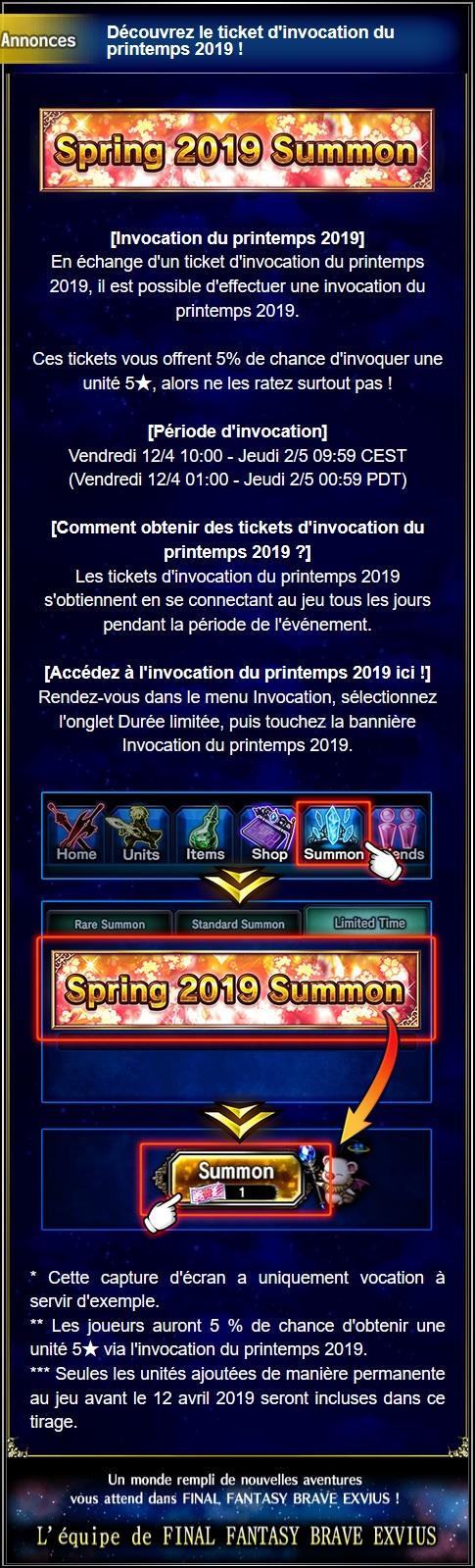 Invocations à tickets - Printemps 2019 - du 12/04 au 02/05/19 Captu140