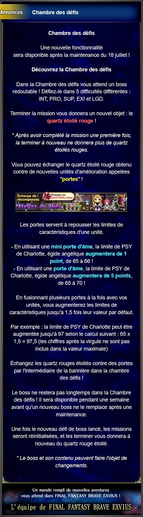 Chambre des défis (Door Pots) - à partir du 18/07/19 Captu174