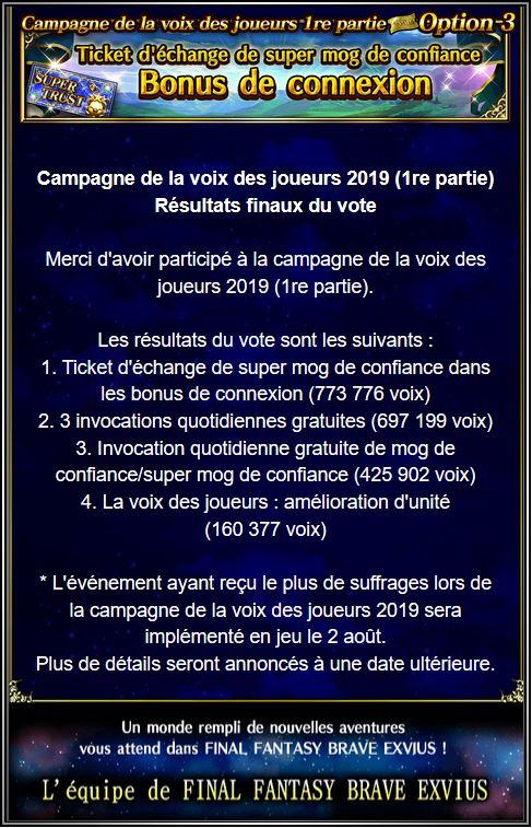 Campagne de la voix des joueurs 2019 (1e partie) - du 01/07 au 12/07/19 Captu175