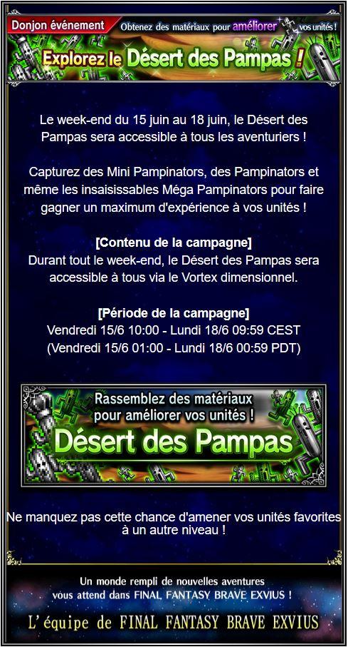 Désert des Pampas - du 15/06 au 18/06 Captur11