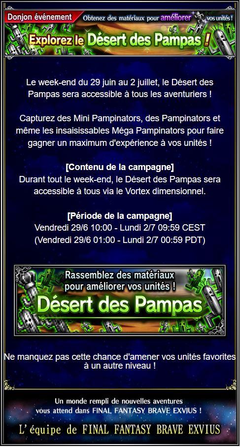Désert des Pampas - du 29/06 au 02/07 Captur15