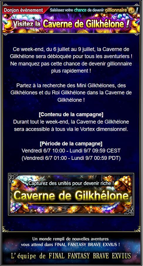 Caverne de gilkhelone - du 06/07 au 09/07 Captur18