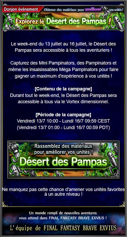 Désert des Pampas - du 13/07 au 16/07 Captur20