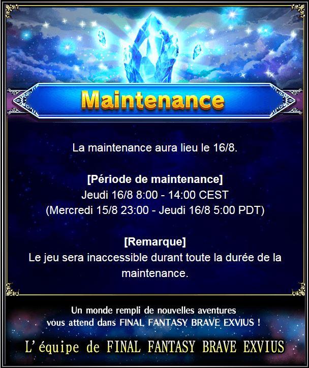 Maintenance 16/08 de 8H à 14H Captur38