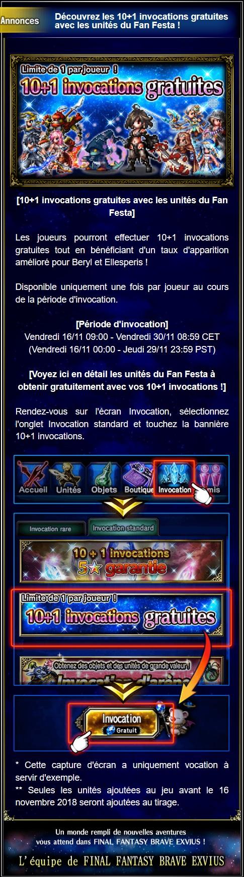 10+1 gratuit (bannière UC#2) Captur66