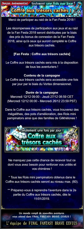 Coffre aux trésors cachés - du 12/12 au 27/12/18 Captur75