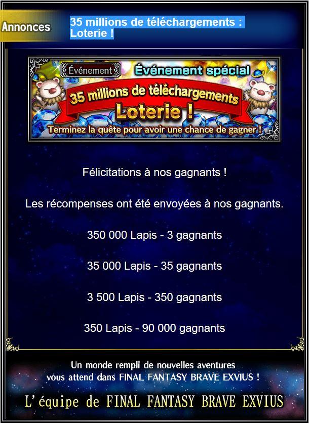 35 millions de téléchargements : Loterie ! Captur79
