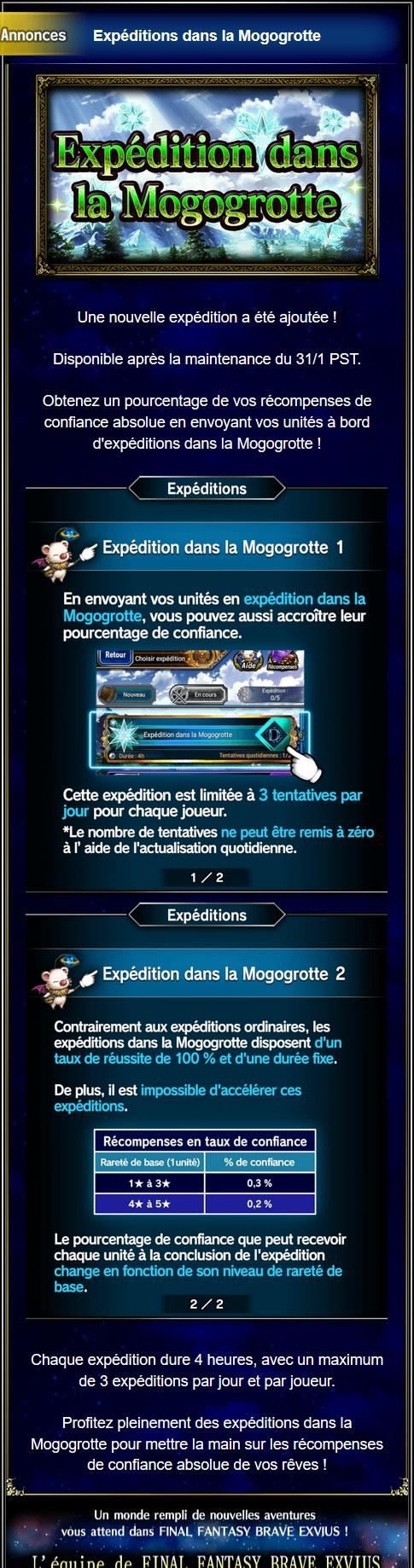 Expéditions dans la Mogogrotte - à partir du 31/01 Captur96
