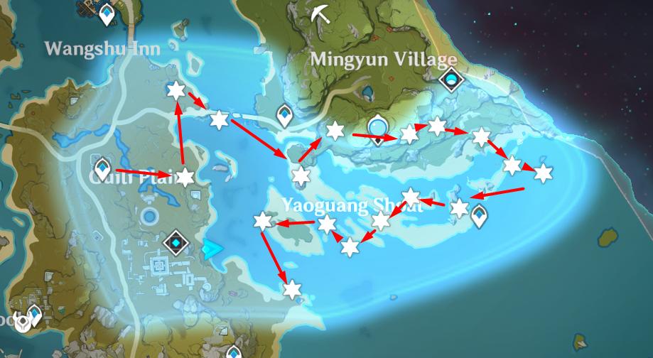 Genshin Impact - Page 8 Qr5bn710