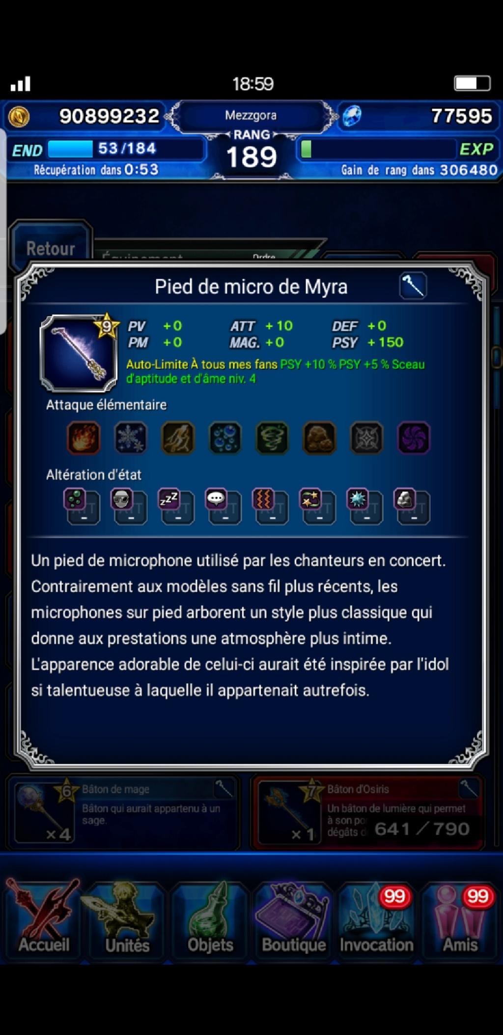 Melfikya, Château d'Acier (3e anniv) - du 28/06 au 12/07/19 Scree315