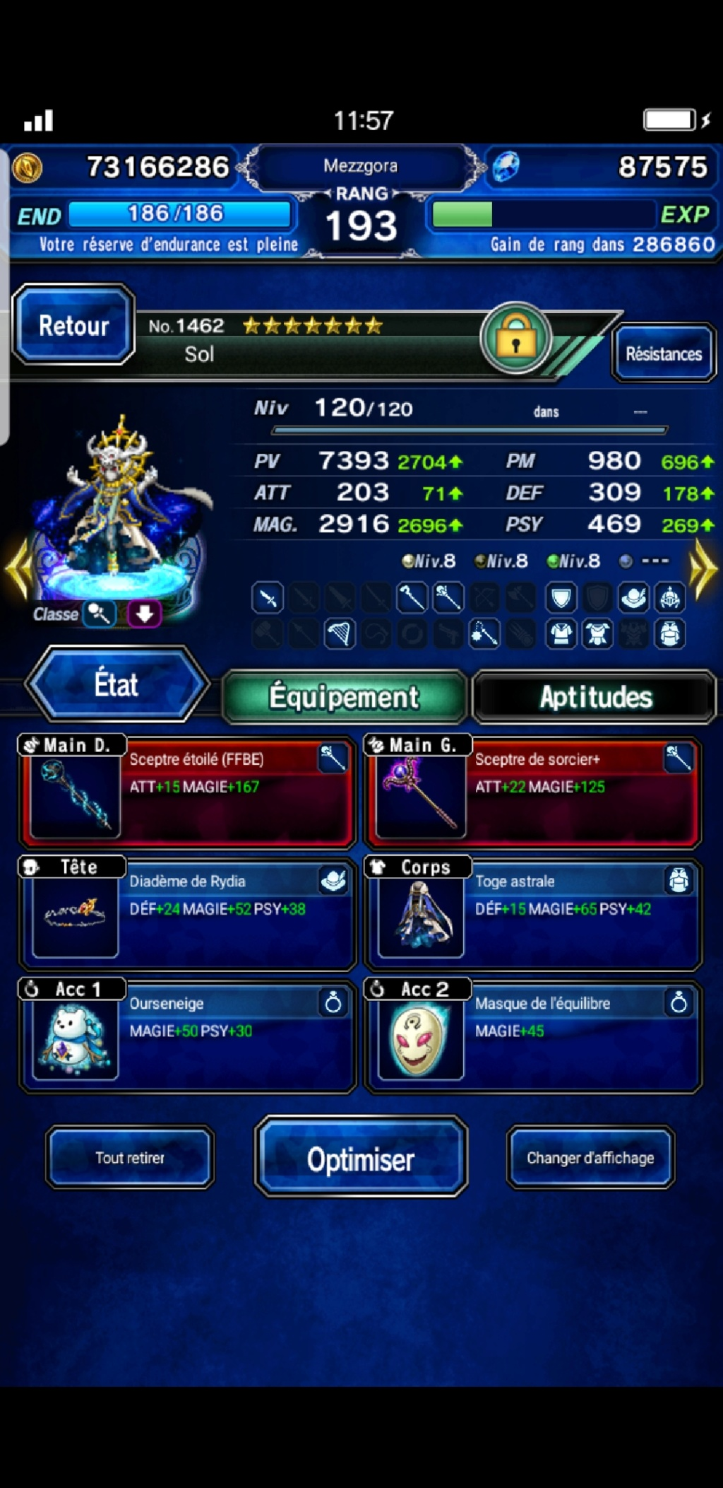 Invocations du moment - FFBE (Sol) - du 13/09 au 27/09/19 - Page 2 Scree380