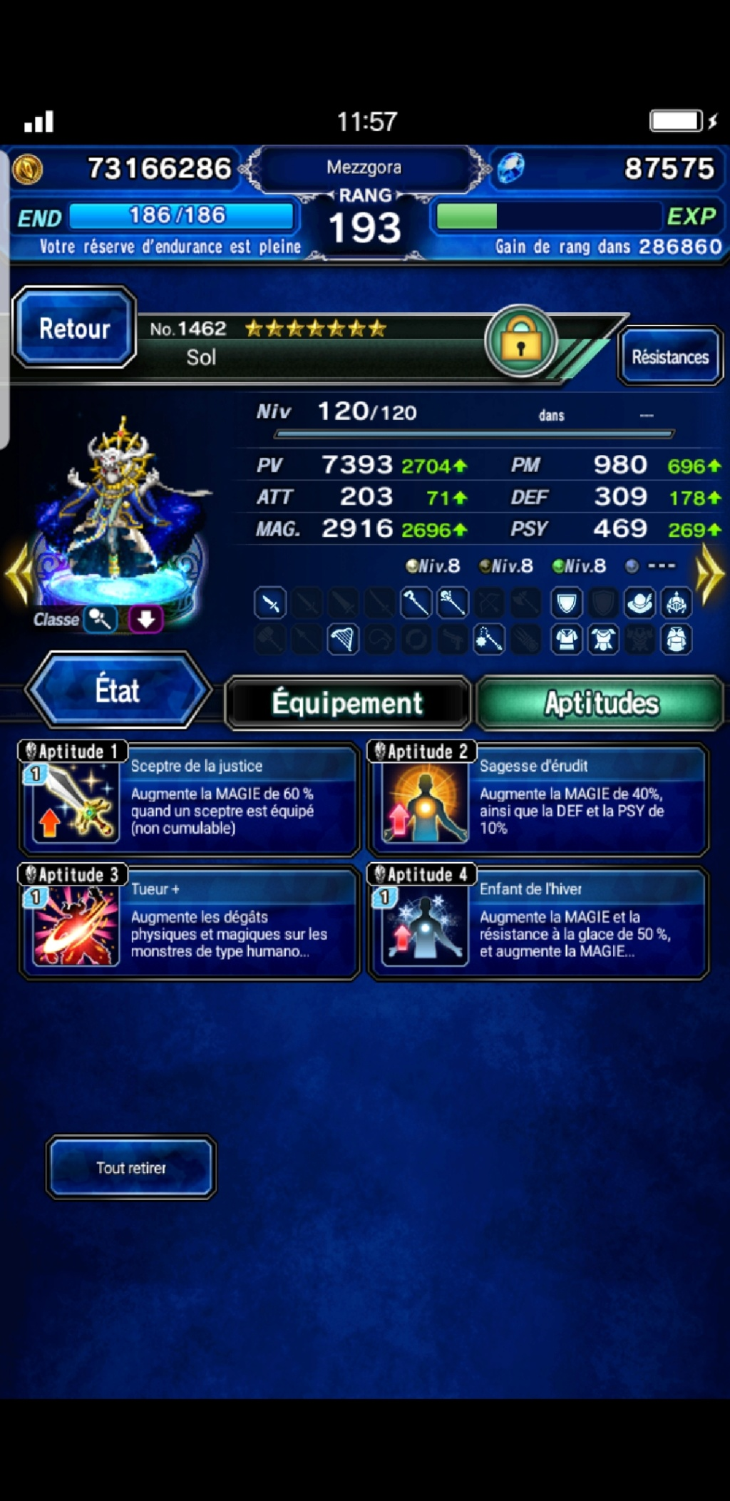 Invocations du moment - FFBE (Sol) - du 13/09 au 27/09/19 - Page 2 Scree381