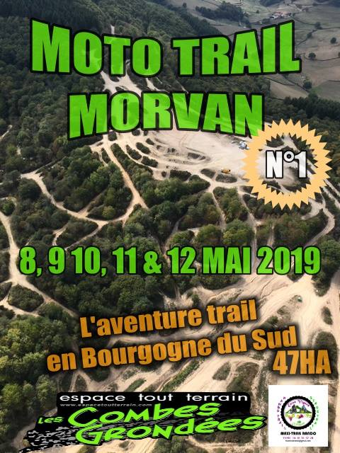 1er Moto Trail Morvan 9 au 12 mai Moto_t10