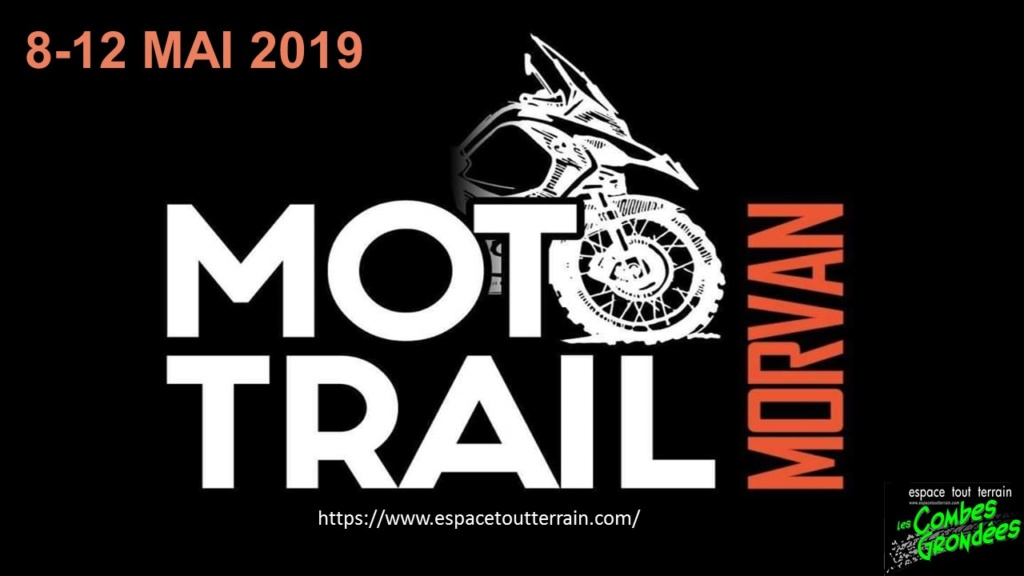 1er Moto Trail Morvan 9 au 12 mai - Page 2 Mtm_re10