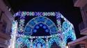 Luminarie di varie feste Img_2019
