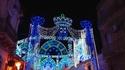 Luminarie di varie feste Img_2020