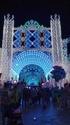 Luminarie di varie feste Img_2021
