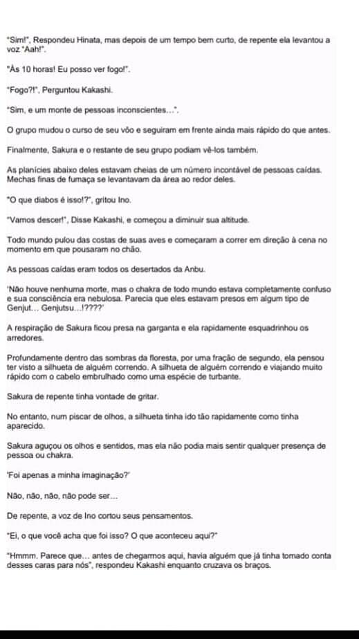 Fan Book - Sarada Uchiha  - Página 30 Img-2016