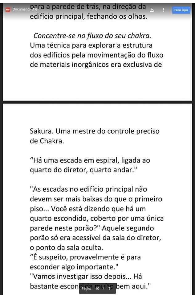 Fan Book - Sarada Uchiha  - Página 30 Img-2017