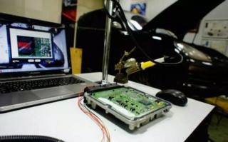 2.0 HDI chip tuning sa 110ks na 130ks + egr off Images11