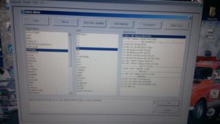 2.0 HDI chip tuning sa 110ks na 130ks + egr off Img-5010
