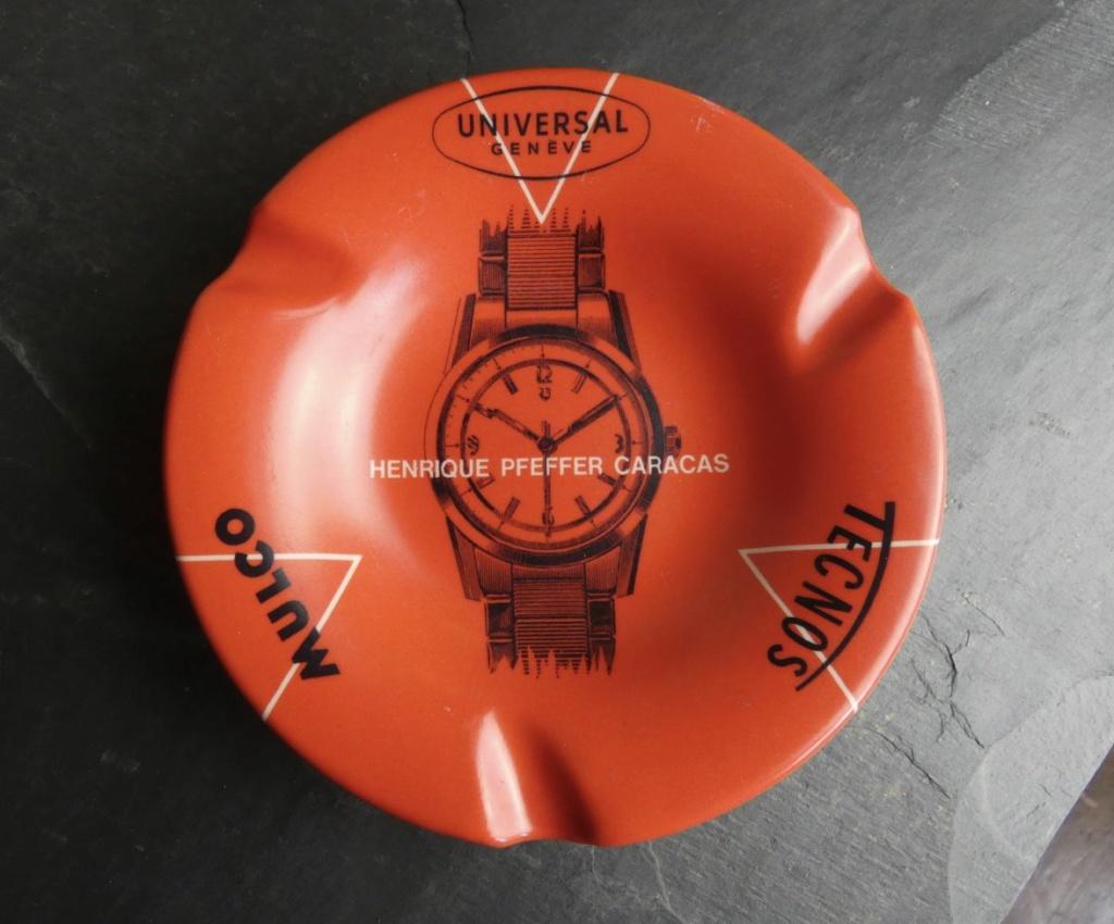 Memorabilia do mundo dos relógios - Navalhas de relojoeiro 62725610