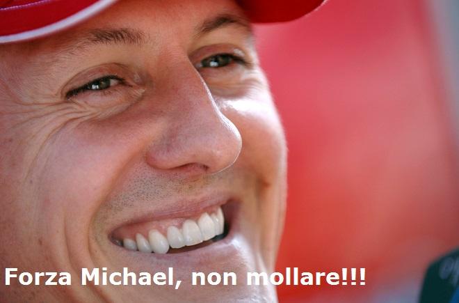 Forza Schumacher - Pagina 28 88792d10