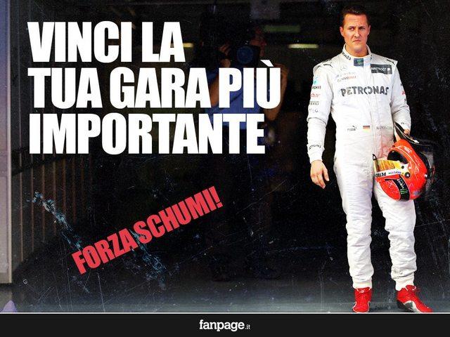 Forza Schumacher - Pagina 28 B53add10