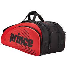 PRINCE TENNIS FANS CLUB...sei appassionato Prince? Official Thread - Pagina 39 Borson11