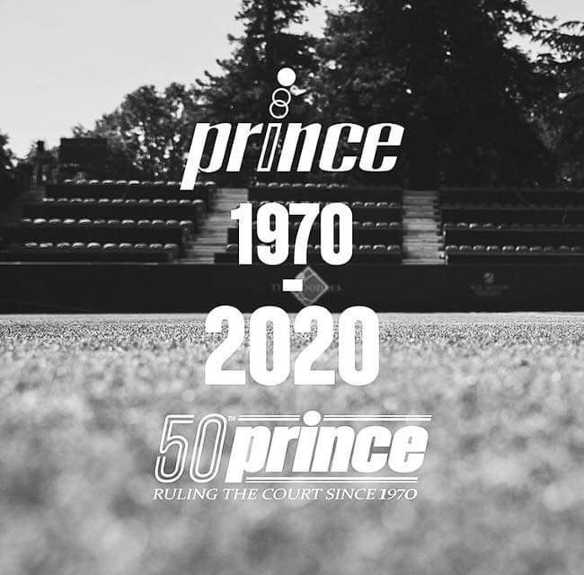 PRINCE TENNIS FANS CLUB...sei appassionato Prince? Official Thread - Pagina 9 Fb_img37