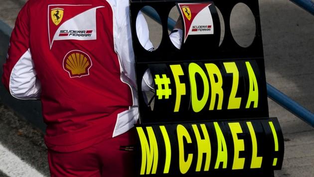 Forza Schumacher - Pagina 28 Forzam10
