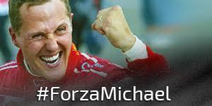 Forza Schumacher - Pagina 28 Images14