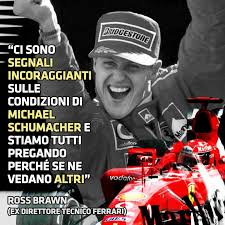 Forza Schumacher - Pagina 28 Images17