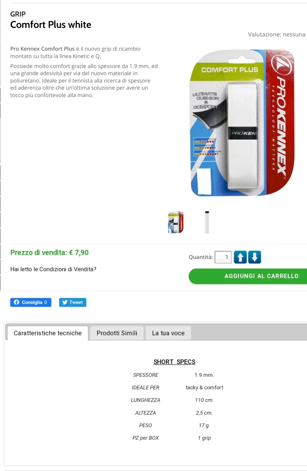 Manico Pro Kennex? Img_2037