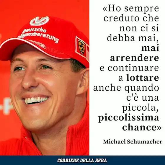 Forza Schumacher - Pagina 28 Oggi-m10