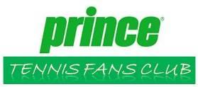 PRINCE TENNIS FANS CLUB...sei appassionato Prince? Official Thread - Pagina 5 Prince14