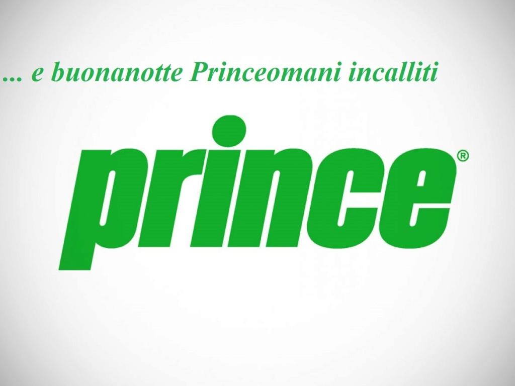 PRINCE TENNIS FANS CLUB...sei appassionato Prince? Official Thread - Pagina 23 Prince21
