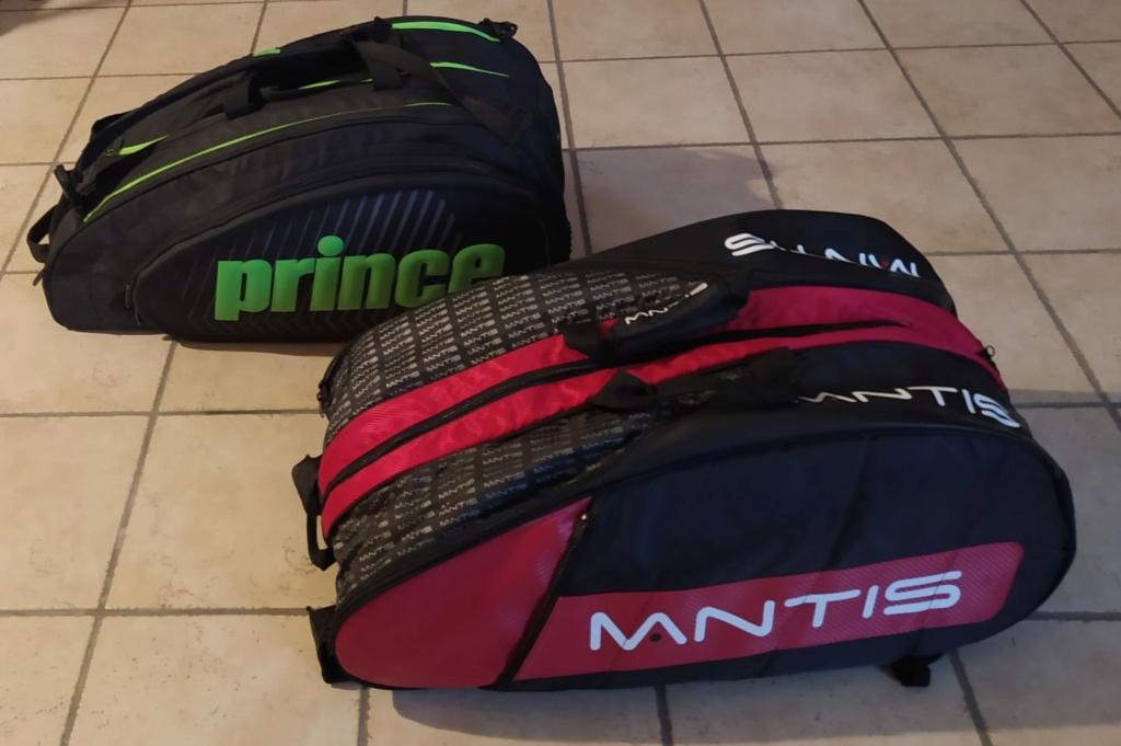 Quale prince nella tua borsa quest' anno? - Pagina 4 Save_218